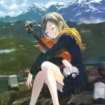 [large][AnimePaper]scans_Yoshizuki-Kumichi_nat(0.69)__THISRES__247769