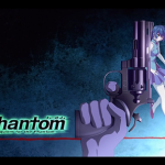 phantomreq00