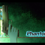 phantomreq01