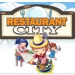 restaurant_city_small