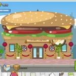 RC-burger-top