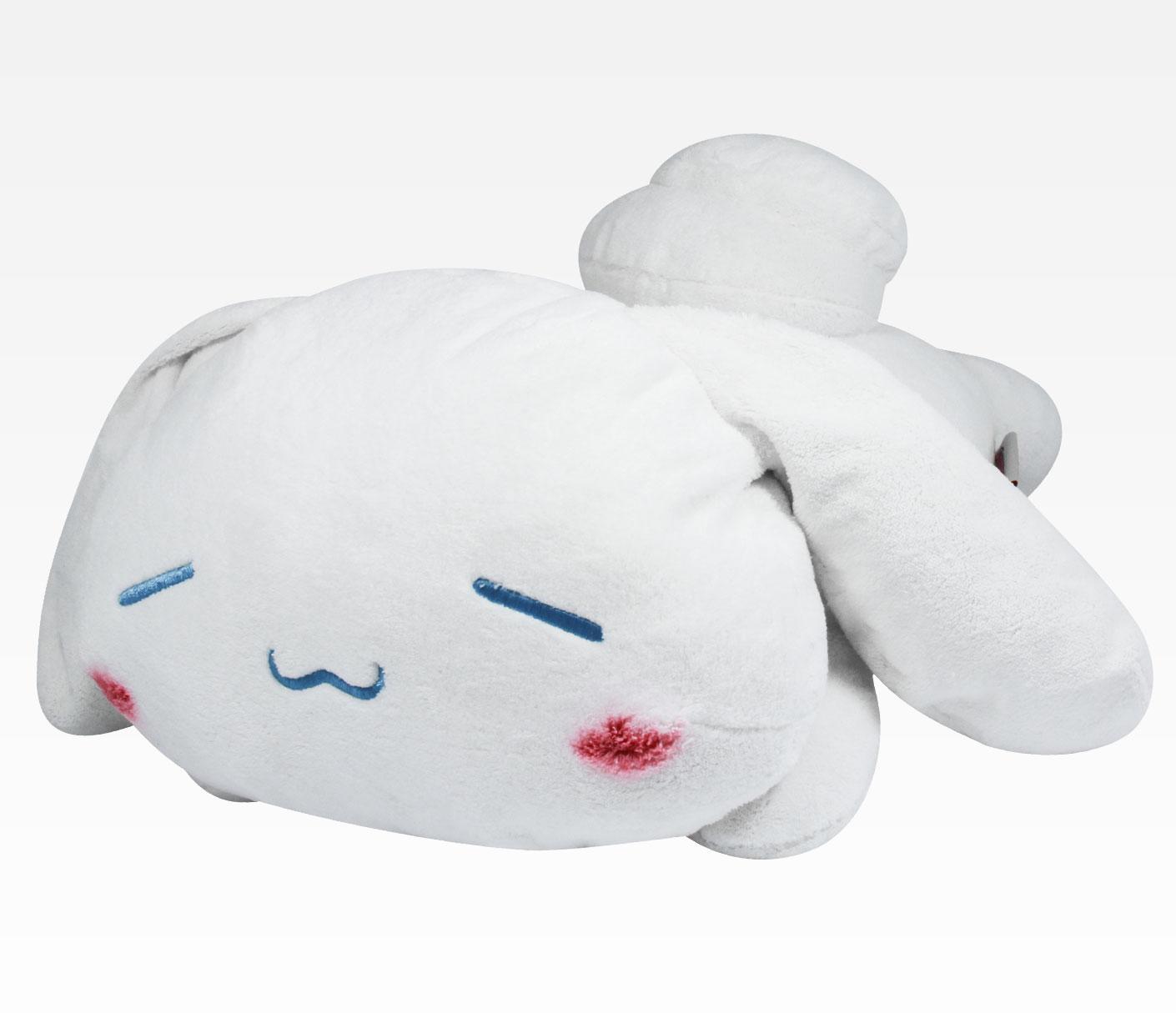 Hello Kitty Cuddle Pillow: Third-Party Vendors «