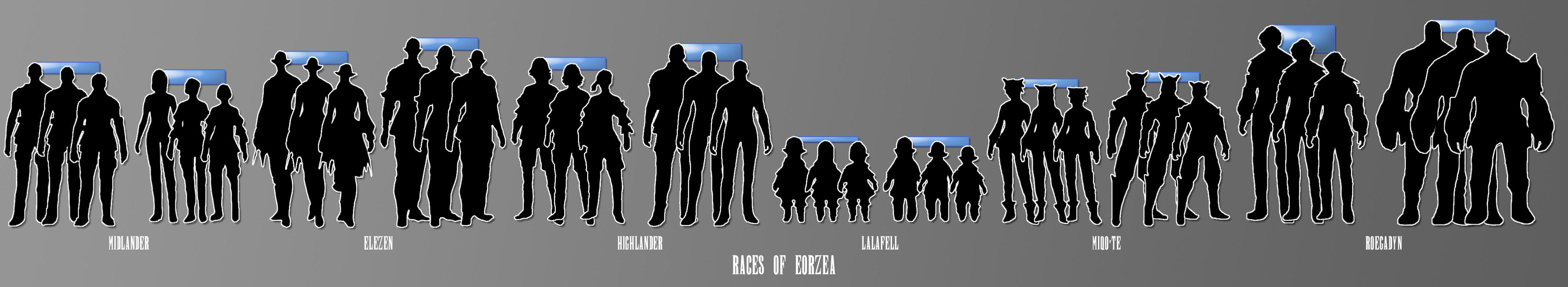 race-height3